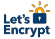 Let's Encrypt Foundation