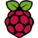 Raspberry Pi Foundation